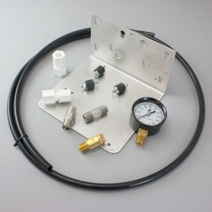 Air Pump Installation Kit