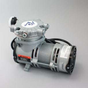Air Pump, 220 volt