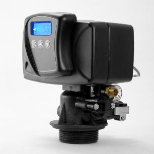 Fleck 5600 SXT Electronic Meter Upgrade