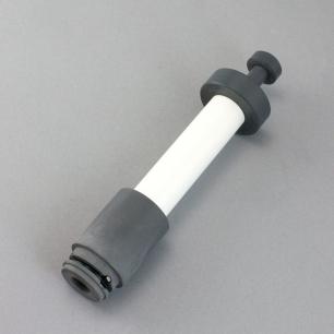 Fleck 2510 Puller Tool