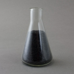 Jacobi Coconut Shell Catalytic Carbon
