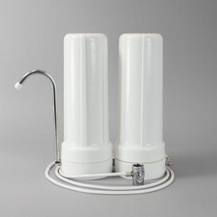 Double Model 77 Countertop Filter