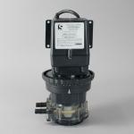 Stenner Peristaltic Pumps