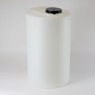 Solution Tank, 15 gallon