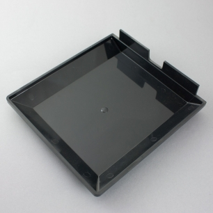 Rain Roof for Stenner Peristaltic Pump
