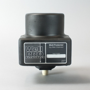 Well Pro Power Module, 110 volt (WP-1)