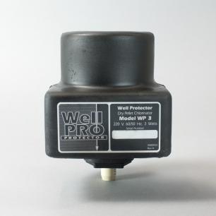 WellPro Power Module, 230 volt (WP-3)