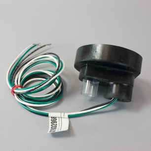 Connector Assembly Adapter for Well Pro Units