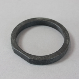 Well Pro Pellet Plate Ring