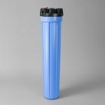 "Filter Housings for 2.5"" X 20"" Cartridges"