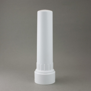 """Countertop Housing, Slimline (""""Candle Style"""")"""