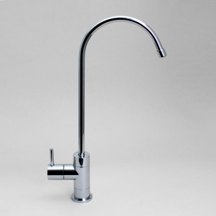 "Tomlinson Contemporary ""Value"" Faucet, <strong>Non Air Gap</strong>"