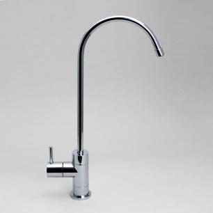 Tomlinson Contemporary &ldquo;Value&rdquo; Faucet, <strong>Non Air Gap</strong>