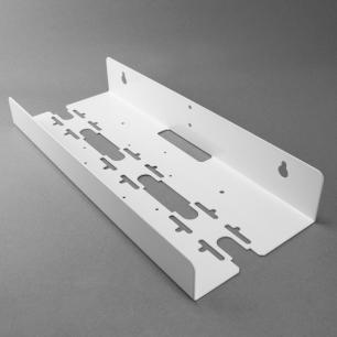 Mounting Bracket - Triple Filter / RO