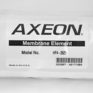 RO Membrane for Axeon 300 GPD Unit