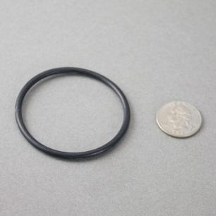 O-ring, Reverse Osmosis Membrane Housing