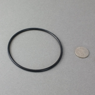 O-ring, Pura UV1 (92060)