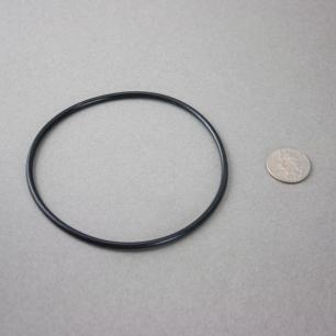 O-ring, Pura UVB & UV20