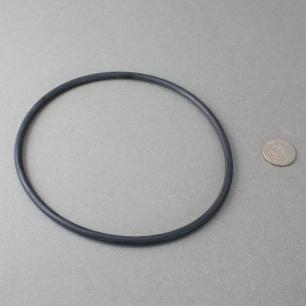 "O-ring, ""Series 2"" Pura UVBB"