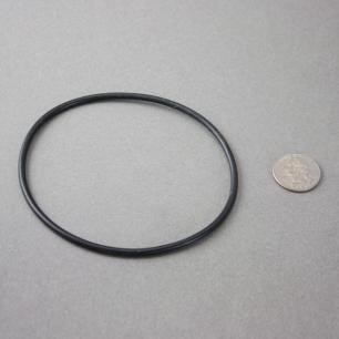 O-ring, Standard Pentek Housings (151120)