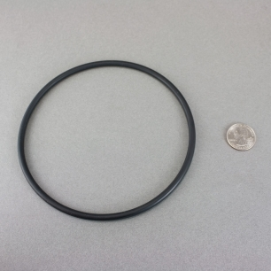 O-ring for Viqua Advanced Water Products™ Filter Housings
