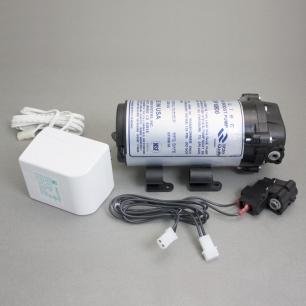 Aquatec 6800 - Complete Pump Package
