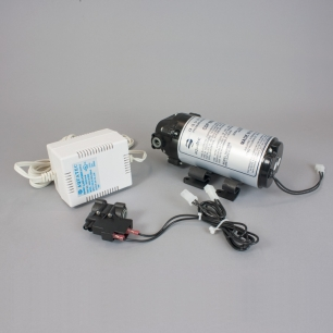 Aquatec 8800 - Complete Pump Package
