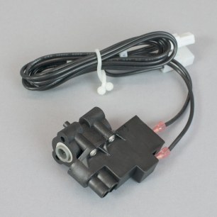 Aquatec Pressure Switch - 1/4""