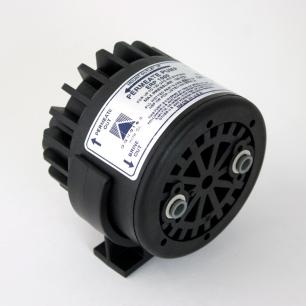 Aquatec Permeate Pump (ERP-1000)