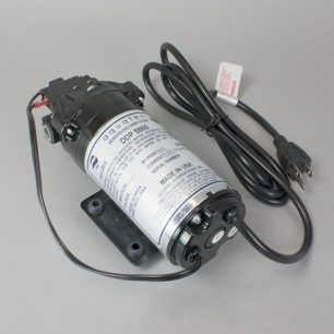 Aquatec Demand Pump, 1.4 GPM