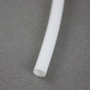 "1/4"" Polyethylene Tubing, Per Foot"