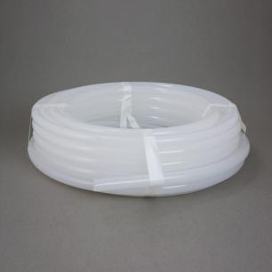 "Drain Tubing - 50' Coil, 1/2"" Polyethylene Tube"