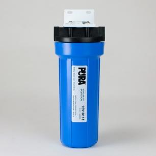 Pura UV1-EPCB