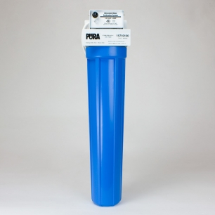 Pura UV20-1 (15710100)