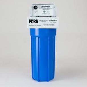 Pura UVB1-EPCB