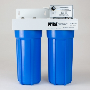 Pura UVB2-EPCB/SD (15620121)