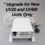 uv209