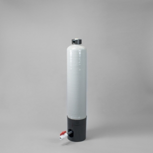 Sand Trap Filter, Mid Size