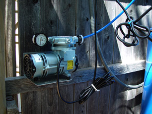 Brian S Well Aermax Closeup Pure Water Products Llc