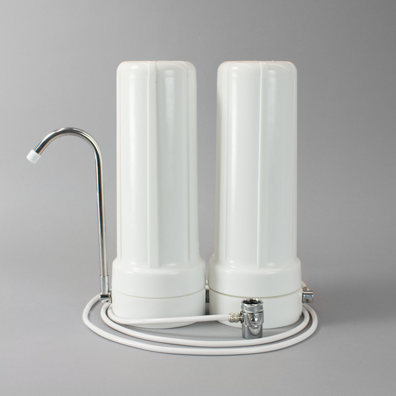 Water Filtration Products Catalog – Pure Water Products, LLC
