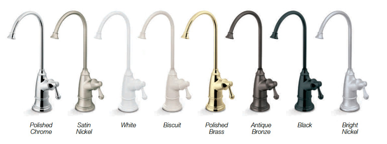 ledge faucets pure water products llc