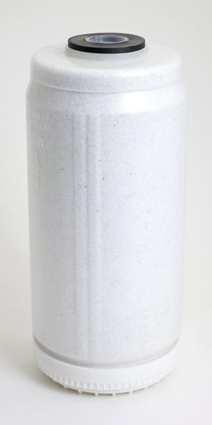 Calcite Cartridge