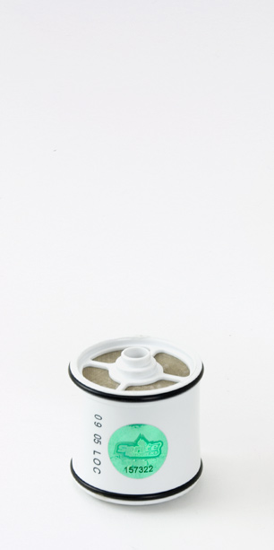 Sprite LOC Offset Cartridge