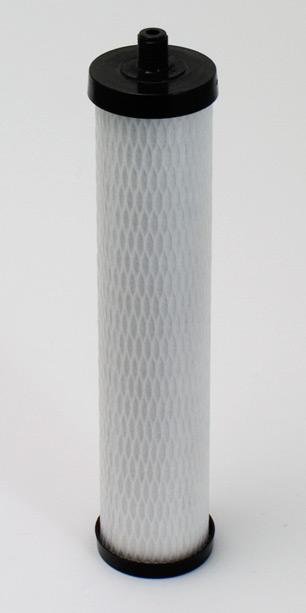 Slimline MAXPB Candle