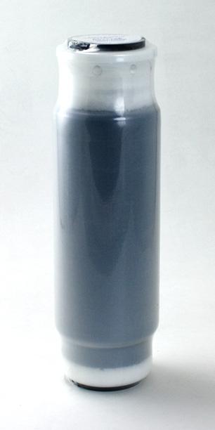 Pura GAC cartridge