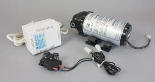 Aquatec 8800 RO Booster Pump