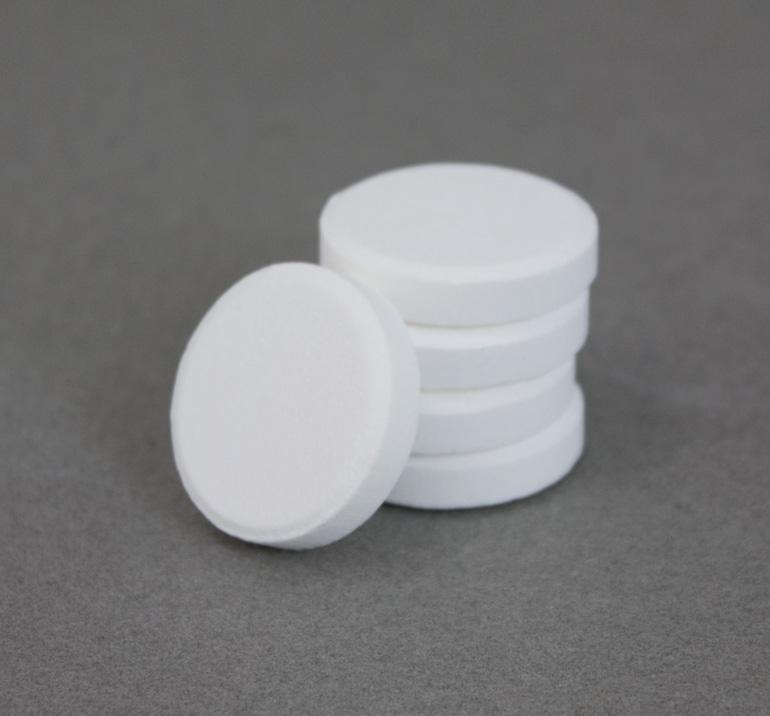 Vitabath – Pure Water Products, LLC