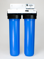Pura UV Systems