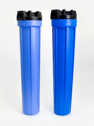 UV20 Color Comparison