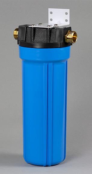 washer machine water filter